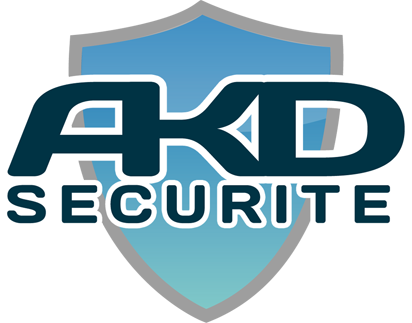 logo AKD SECURITE